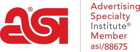 ASI member banner