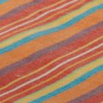 Mega Mat - Very Berry Stripe