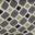 Avanti Cooler Tote - Mosaic(snip)