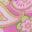 Avanti Cooler Tote - Pink Desire(snip)