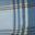 Avanti Cooler Tote - Varsity Plaid(snip)